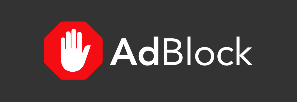 Ad blockers for HD wallpapers